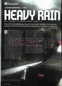 heavy-rain_psmag-scan-flou02