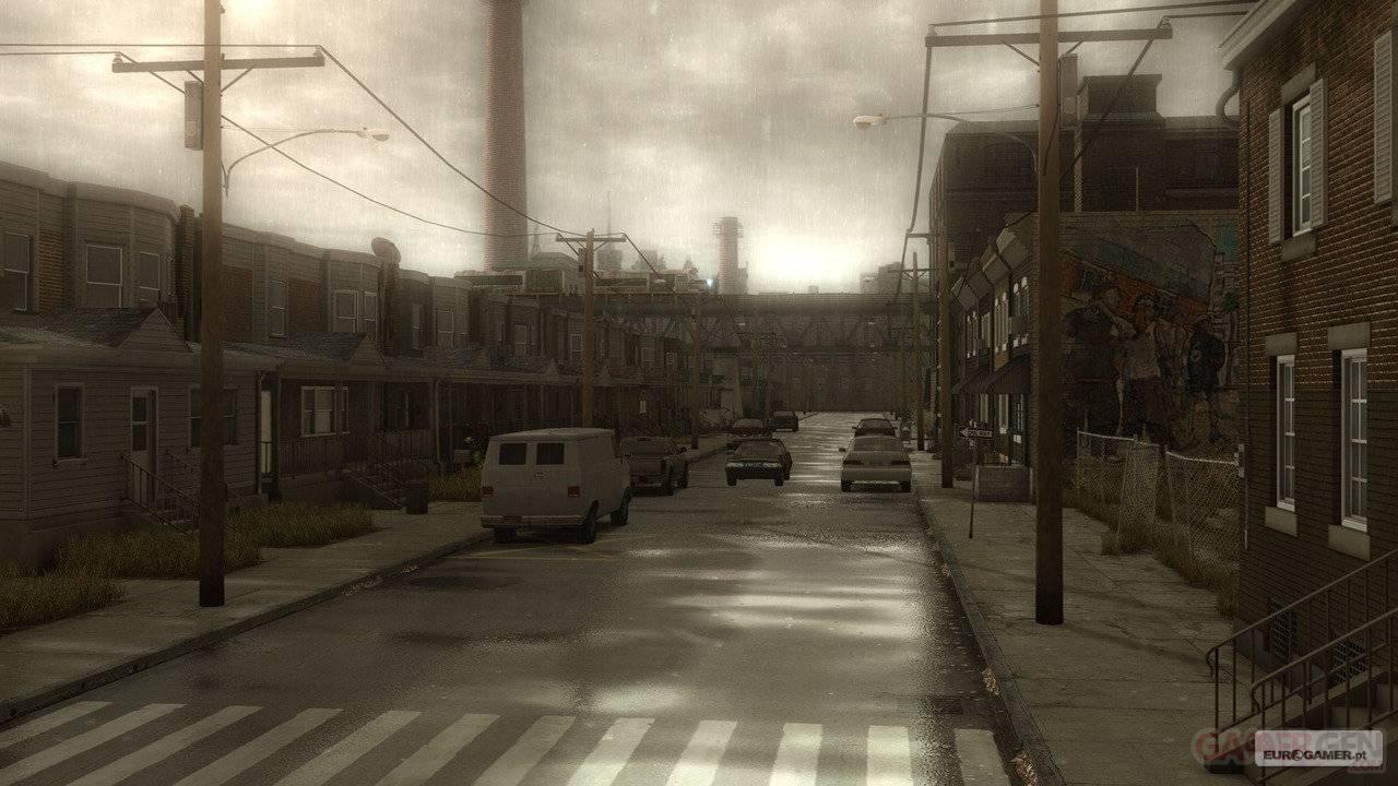 heavy_rain3.jpg