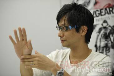 Hideo-Kojima-photo