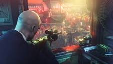 Hitman-Absolution_01-06-2012_screenshot (4)