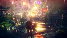 Hitman-Absolution_01-06-2012_screenshot (5)