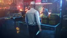 Hitman-Absolution_01-06-2012_screenshot (6)
