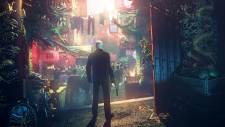 Hitman-Absolution_01-06-2012_screenshot (8)