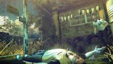 Hitman-Absolution_04-05-2012_screenshot-2