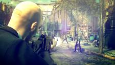 Hitman-Absolution_06-06-2012_screenshot-3