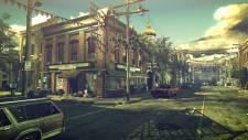 Hitman-Absolution_06-06-2012_screenshot-4