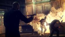 Hitman-Absolution_11-01-2012_screenshot-5