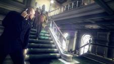 Hitman-Absolution_11-01-2012_screenshot-9