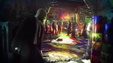 Hitman-Absolution-14-08-2012_screenshot-1