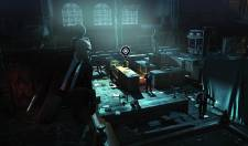 Hitman-Absolution-14-08-2012_screenshot-4