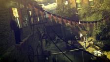Hitman-Absolution_27-04-2012_screenshot-2
