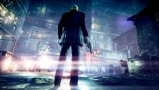 Hitman-Absolution_27-09-2012_screenshot-10