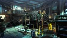 Hitman-Absolution_27-09-2012_screenshot-6