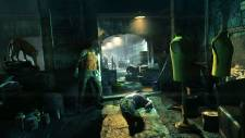 Hitman-Absolution_27-09-2012_screenshot-7