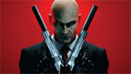 Hitman-Absolution_29-06-2012_head-2