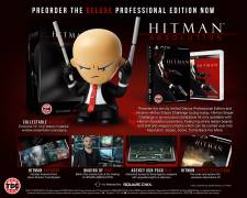 Hitman-Absolution-Collector-Deluxe-Professional-Edition_04-07-2012 (1)