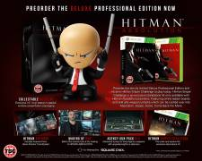 Hitman-Absolution-Collector-Deluxe-Professional-Edition_04-07-2012
