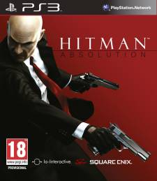 Hitman_Absolution_Jaquette_PS3_06032012-01.jpg