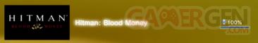 HITMAN BLOOD MONEY - TROPHEES - FULL - 0001