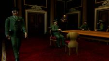 Hitman HD Trilogy screenshot 004
