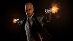 Hitman_head_27012012_01.png