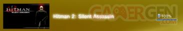 HITMAN SILENT ASSASSIN - TROPHEES - FULL - 0001