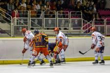 hockey sur glace aigle de nice -2435 - 0001