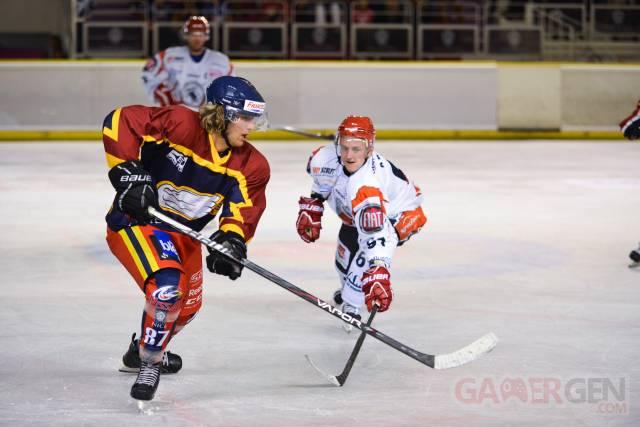 hockey sur glace aigle de nice -2441 - 0001