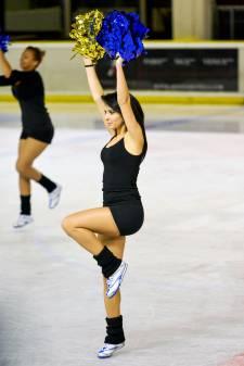 hockey sur glace aigle de nice -2460 - 0001