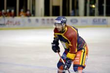 hockey sur glace aigle de nice -2520 - 0001