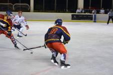 hockey sur glace aigle de nice -2543 - 0001