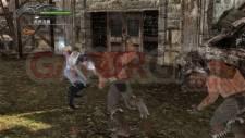 Hokuto Musô musou PS3 PlayStation 3 Rei 2