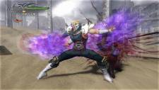 Hokuto Musô Musou Sauzer Costume PS3 Xbox 360 (4)