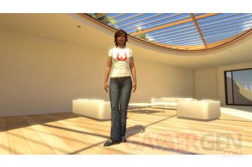 home_star_wars shirt-rebel-female