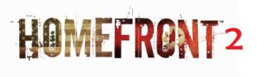 Homefront_2_logo_21092011