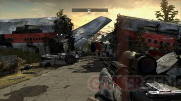 homefront-captures-screenshots-14042011-006