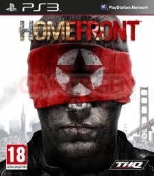 Homefront-Jaquette-PAL-01