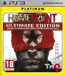 Homefront-Ultimate_22-02-2012_jaquette-1