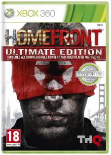 Homefront-Ultimate_22-02-2012_jaquette-2