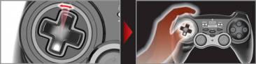 horipad-3-images-23062011-005