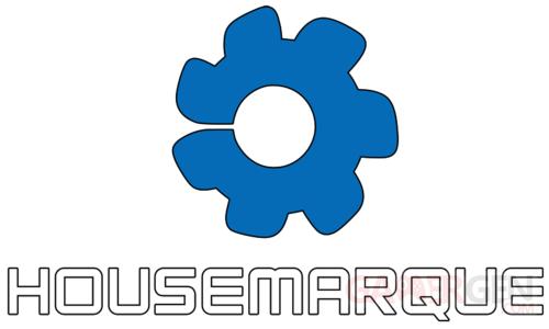 Housemarque_logo