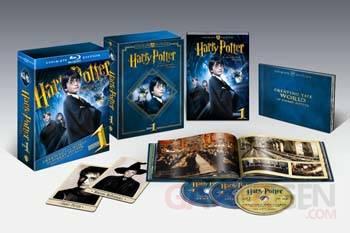 HP1ultimateBRD