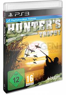 Hunters-Trophy-Image-03-08-2011-02