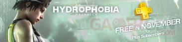hydrophobia-ban