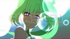 Hyperdimension-Neptunia_1