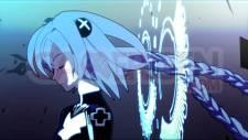Hyperdimension-Neptunia_3