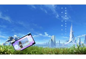 Hyperdimension-Neptunia-II-Image-12042011-01