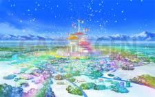 Hyperdimension-Neptunia-mk-II-Artwork-22-04-2011-11