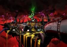 Hyperdimension-Neptunia-mk-II-Artwork-22-04-2011-13
