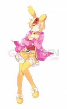 Hyperdimension-Neptunia-mk-II-Artwork-22-04-2011-16
